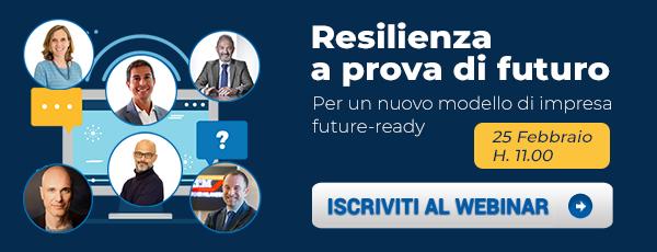 webinar-resilienza-a-prova-di-futuro-per-un-nuovo-modello-di-impresa-future-ready