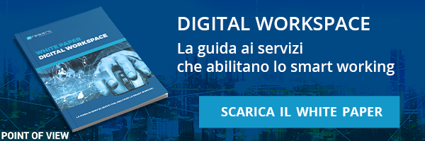 WP_Digital_Workspace_la_guida_ai_servizi_gestiti_che_abilitano_lo_smart_working