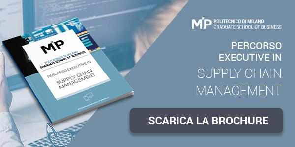 MIP_brochure_SCM