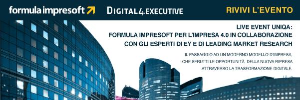 """CLICCA QUI per iscriverti al webinar: """"IDC e EY: affrontare il passaggio al modello d'impresa data-driven"""""""