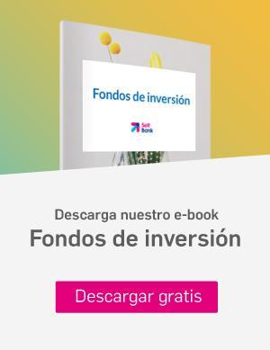 Guía fondos de inversión - Ebook gratuito