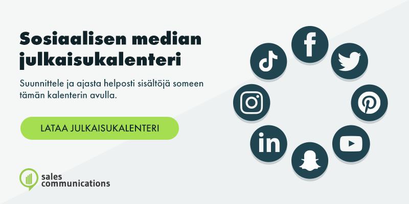 sosiaalisen_median_julkaisukalenteri