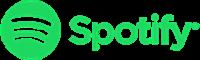 Kuuntele Kasvupodcast Spotifyn kautta