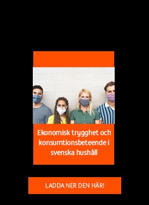 Läs mer om läget i svenskarnas ekonomi iLindorffanalysen. Ladda hem här!