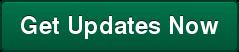 Get Updates Now