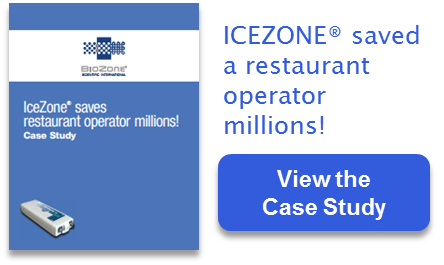 Download the IceZone Subway Case Study