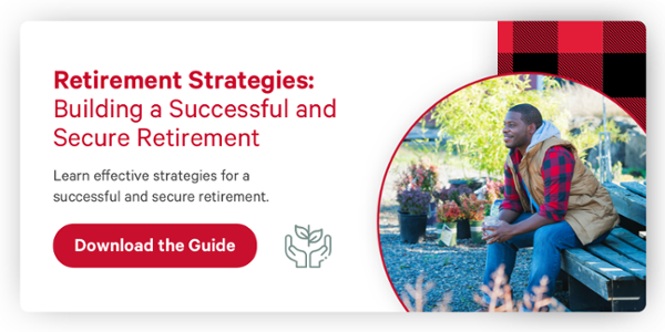 retirement-strategies