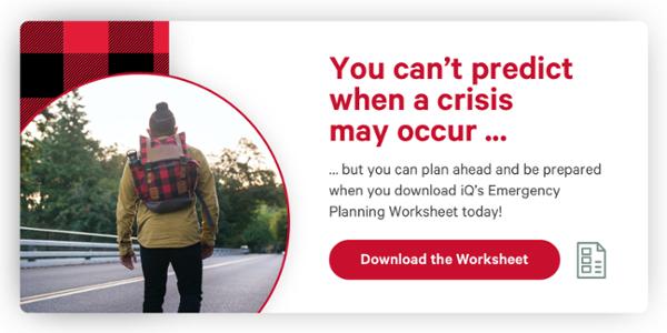 emergency-planning-101