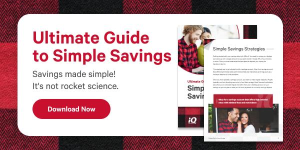 ultimate-guide-to-simple-savings