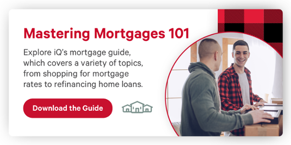 mastering-mortgages-101