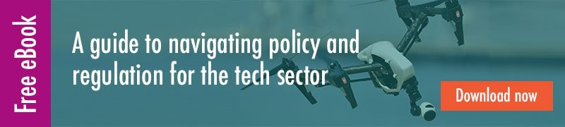 policy-regulation-tech-sector-guide