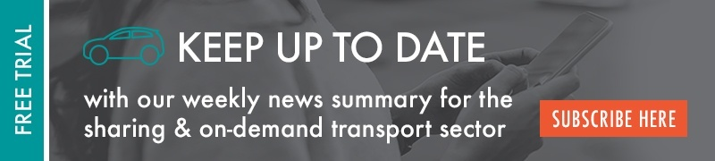 on-demand-transport-sector-news