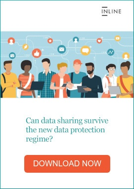 Download Inline Policy's briefing: Can data sharing survive the new data protection regime?