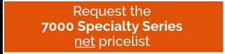 Pricelist - 7000