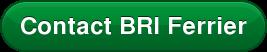 Contact BRI Ferrier