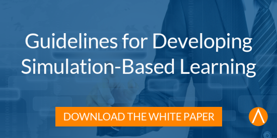 Get Guidelines for Developing Simulation-Based Learning