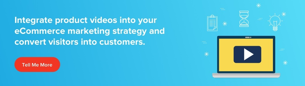 Convert your visitors into customers with Net Solutions