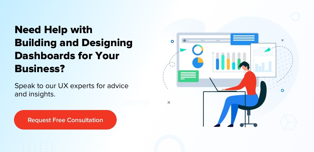 Contact Net Solutions for UX help