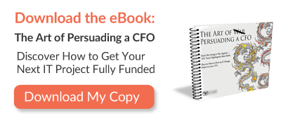 Art_of_Persuading_CFO_ebook