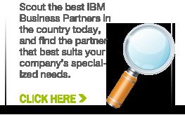 IBM Business Partners