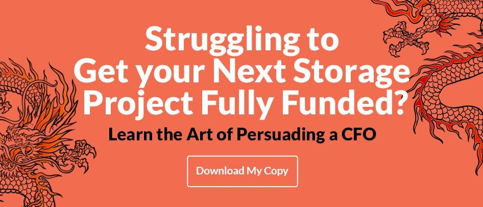 Art_of_Persuading_CFO_ebook