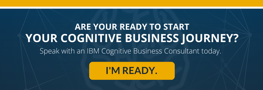 ibm_cognitive_journey