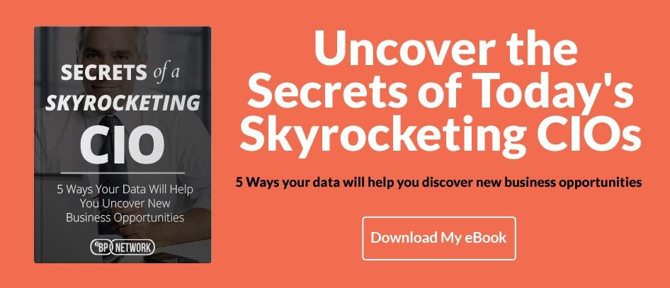 Skyrocketing_CIO_ebook