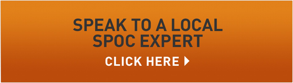 speak to a spoc expert