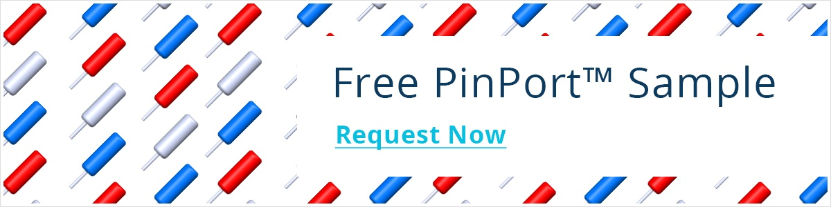Free PinPort Sample