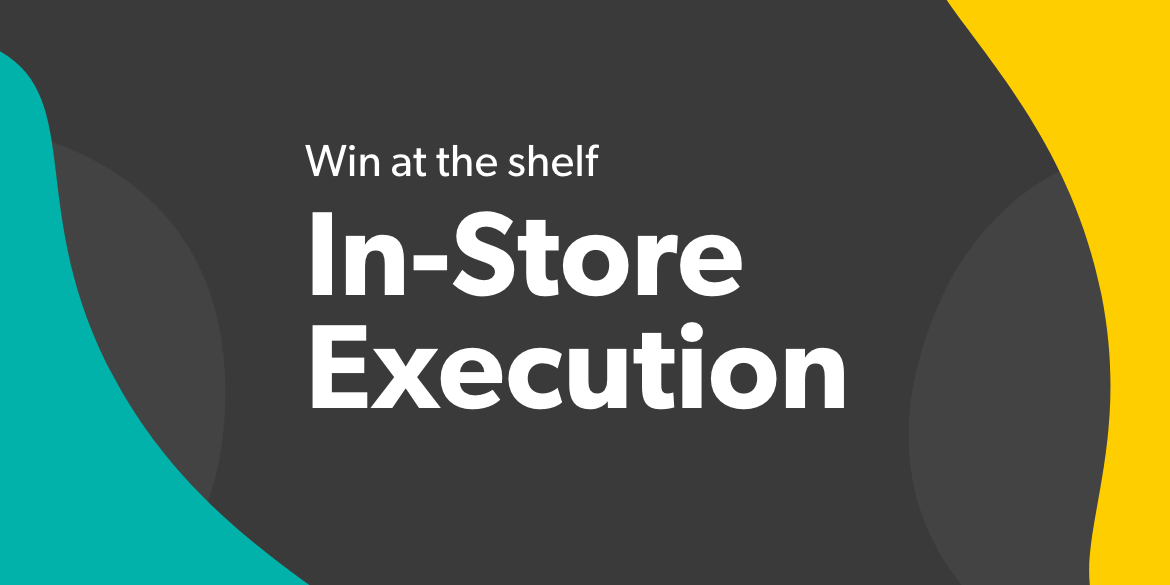 repsly in-store execution