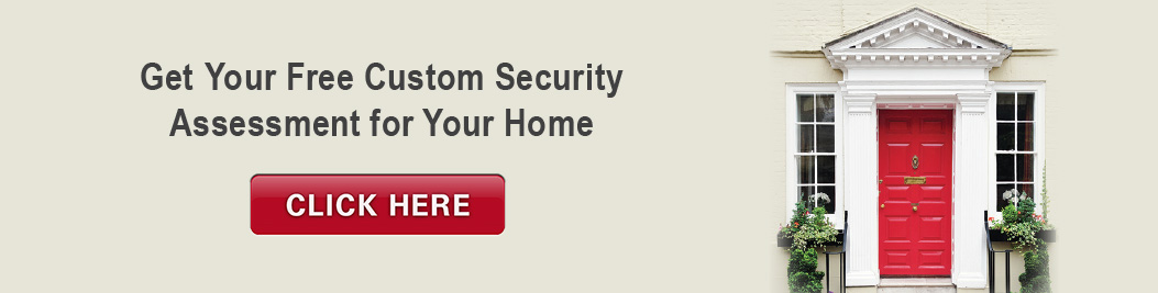 FREE Security Assessment and Pricing Information