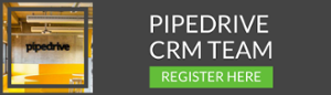 Register Your Pipedrive CRM  Team Today GET STARTED