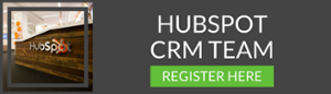 Register Your HubSpot CRM  Team Today GET STARTED