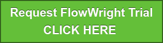 Request FlowWright Trial CLICK HERE