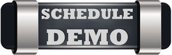 Schedule a demo of cDevWorkflow