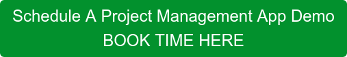 Schedule A Project Management App Demo BOOK TIME HERE