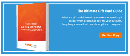 Get your copy of the ultimate gift card guide CardSource