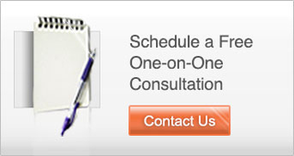 Schedule a Free One-on-One Consultation