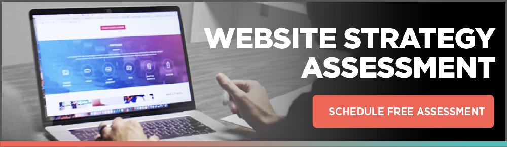 Web Design RI