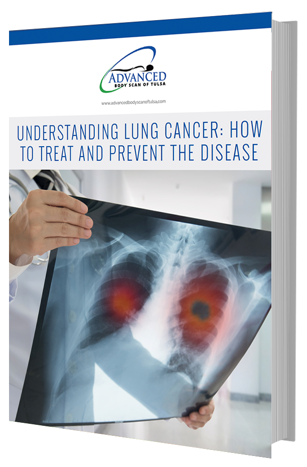 Understanding Lung Cancer: How To Treat And Prevent The Disease