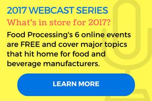 2017 Webcast