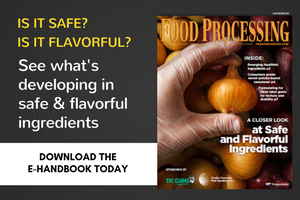 Safe-Flavorful-Ingredients