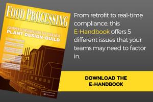 Design Build E-Handbook