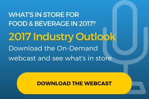2017 Industry Outlook