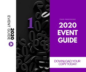 2020 Event Guide