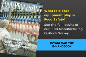 2018 Mfg Survey EBook