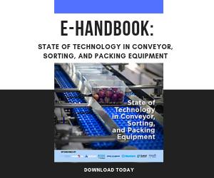 Lubricants Conveyor E-Handbook