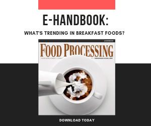 Breakfast EHandbook