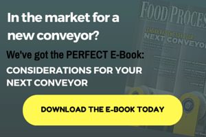 Conveyor E-Book
