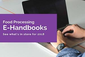 2018 E-Handbooks